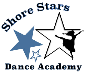 Shore Stars Dance Academy